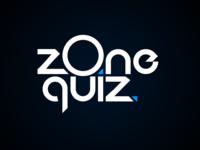 Zone Quiz / Tipspromenad