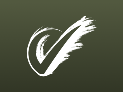 cali.vibes - Print logodesign logo printdesign streetworkout calisthenics print clothing calivibes
