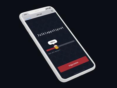 julkl.app
