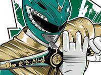 Dragon Ranger