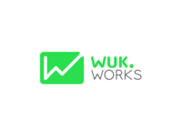 Logo wuk.works