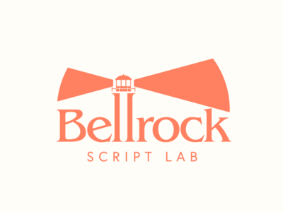 Bellrock Script Lab