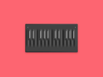 Seaboard Block Emoji