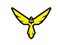 Wade Phoenix Logo