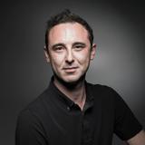 David Teissier