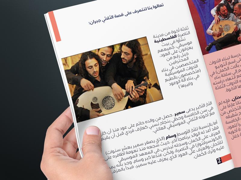 magazine on a mock up brochure card poster business card busines card photoshop brand logo branding design