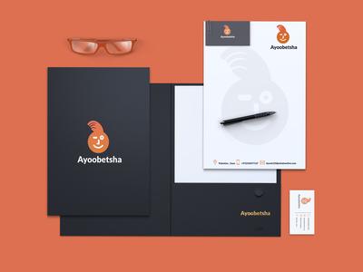brand ayoobetsha