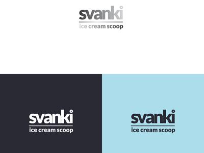 svanki logo