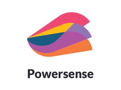 powersense