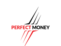logo perfect money - 12/12/2018 at 08:34 AM