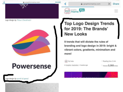 2019 trend illustrator illustration trifold brochure graphic design manipulation icon brochure poster card business card busines card photoshop brand branding design color logo 2019 trend trending