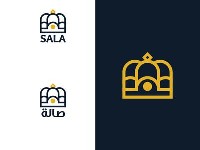 hall logo brochure card poster business card busines card photoshop brand logo branding design