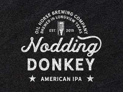 Craft Beer Shirt texas local craft beer shirt apparel brewery beer
