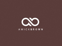 Amick Brown