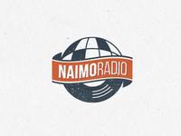 Naimo Radio
