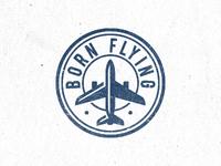 Born Flying