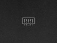 R & R films