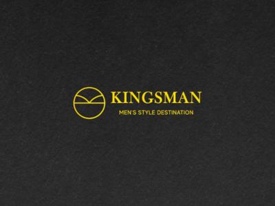 Kingsman Gentleman Tailor Shop