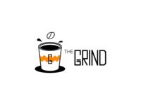 02/30 | The grind coffee shop