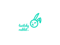 Twitchy rabbit | day 3