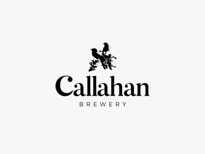 Callahan Brewery
