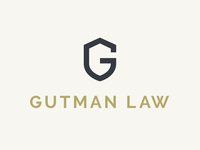 Gutman Law