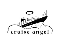 Cruise Angel