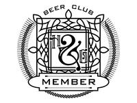 H &G Beer Club