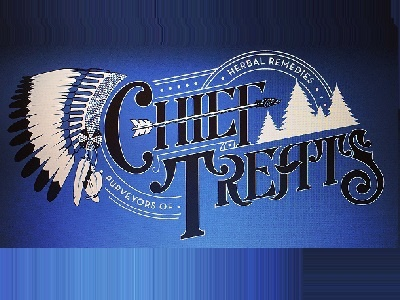 Client: Chief Treats