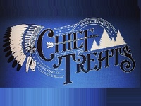 Client: Chief Treats