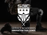 Service Academies Innovation Challenge