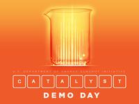 Catalyst Demoday