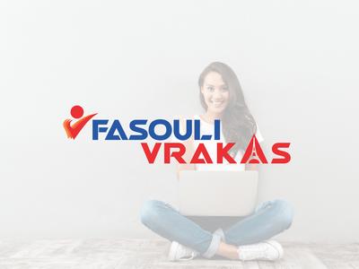 Fasouli Vrakas