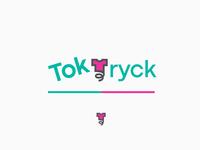TokTryck