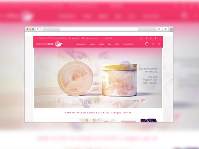 From Japanese Culture to e-commerce logo woocommerce wordpress page animation ui site ux animated web interface bootstrap web design