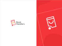 BookHandlers - Identity