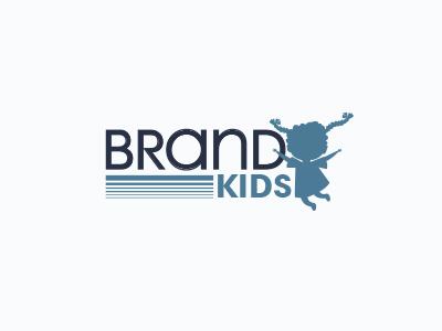 Brand Kids