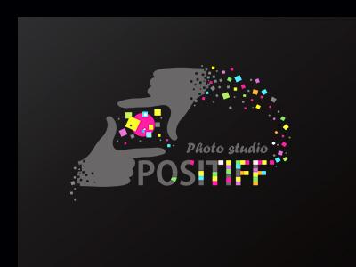 Positiff photo studio