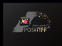 Positiff photo studio
