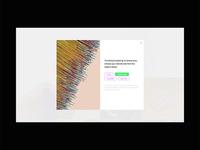 Opal Gravy Redesign – Download Modal