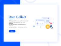 data analysis website