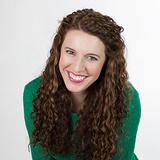 Lauren Jane Carter