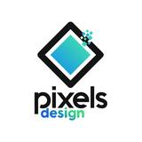 Pixelsdesign.net