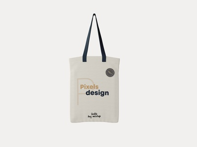 Free Shopping Bag Mockup free mockup psd canvas mockup freebie shopping bag mockup bag free mockup mockups