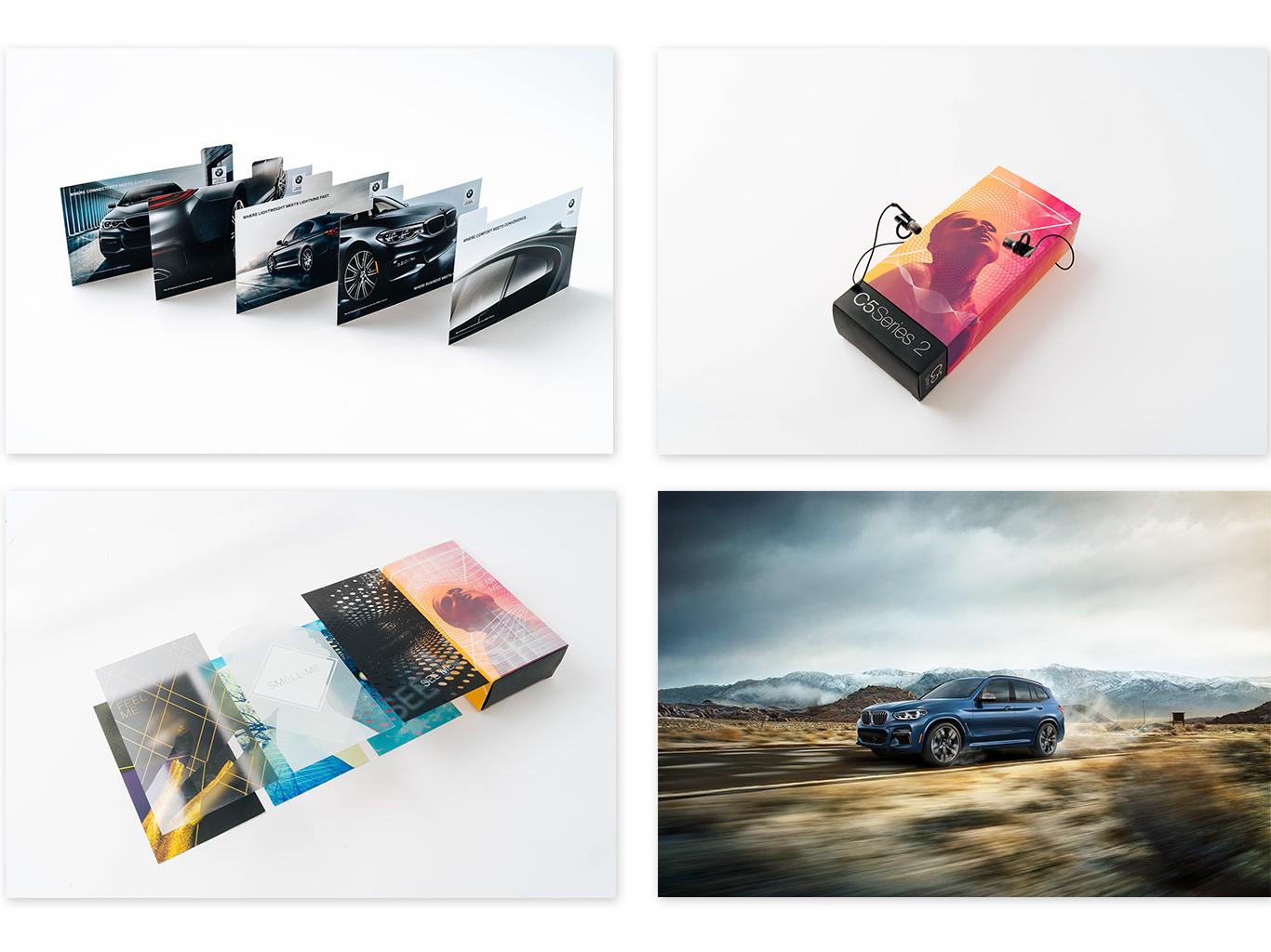 Bmw Retouching quality speed design print retouche photo cars retouching retouch bmw