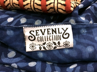Sevenly Label