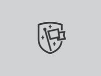 Shield Study - wip
