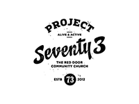 Project 73