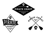 Pirate Coast