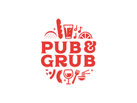 Pub and Grub